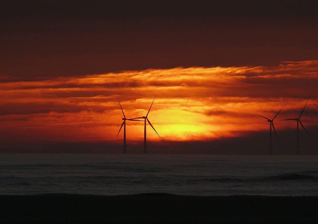 Quiz #88: Coal-fired Energy Reduction Challenge