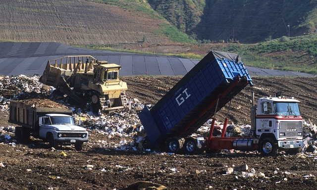 How Will We Ever Control Our Growing Waste Problem?