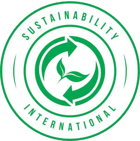 Sustainability International