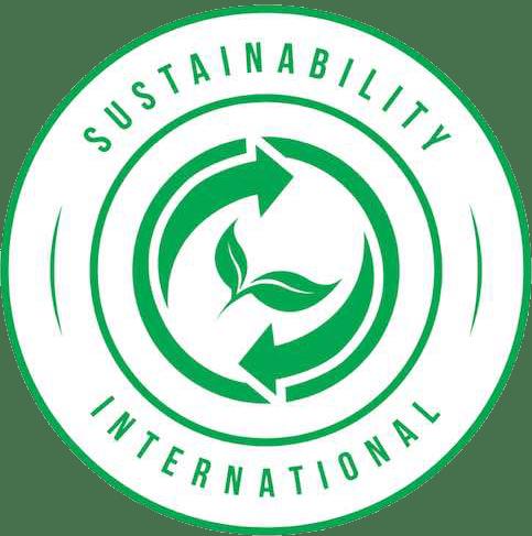 Sustainability International