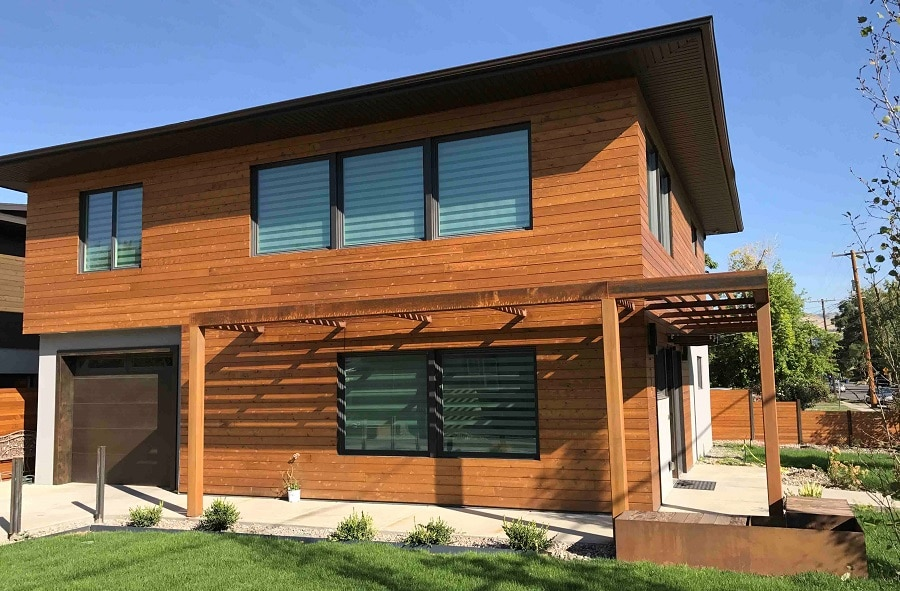 How the First Net-Zero Energy Communities in the U.S. Operate
