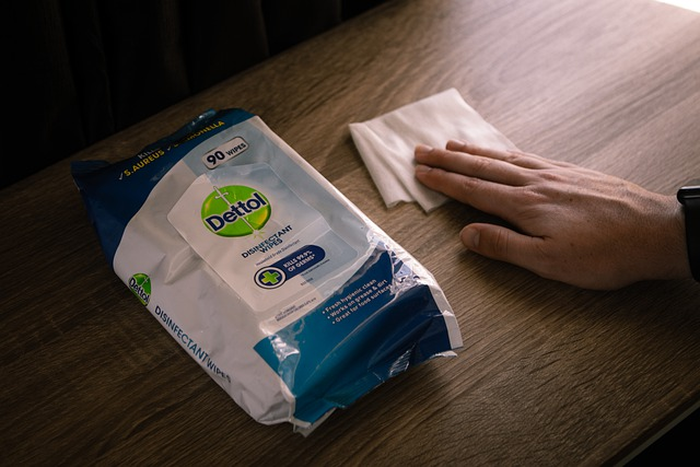 Can Wet Wipes Be Recycled?