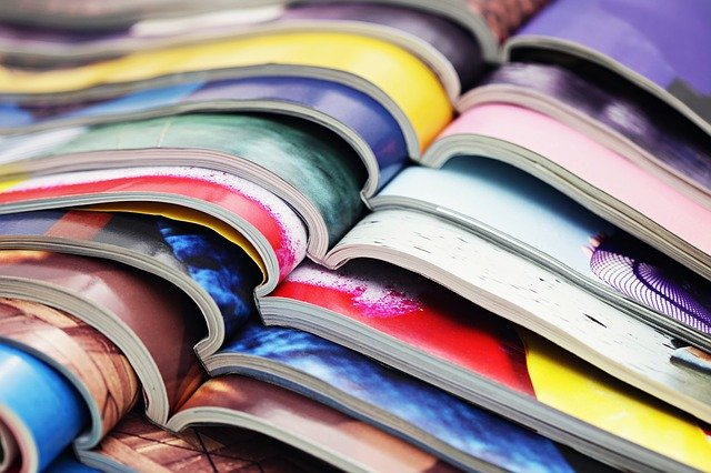 Recycling, Sustainability, And Science Stories You Should Read