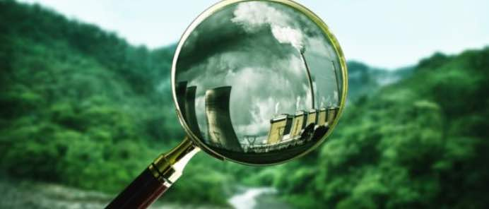 Top 3 Misconceptions About Carbon Emissions