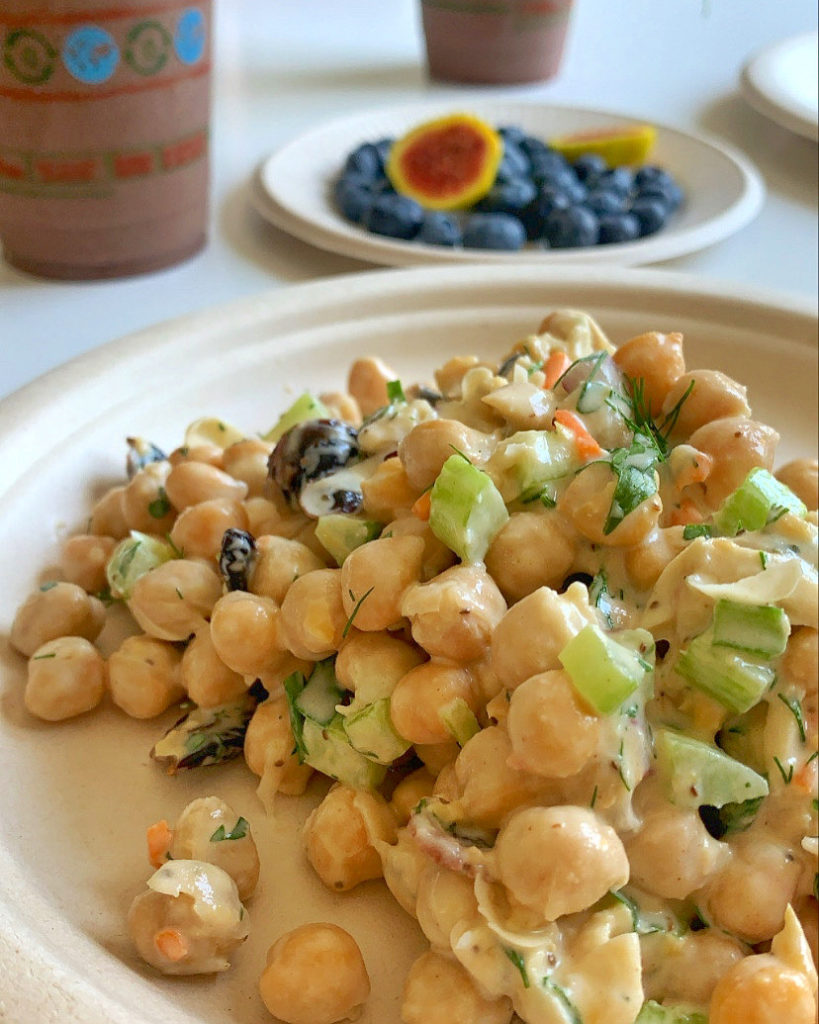 Plant Based Recipes: Sustainable Meals For Healthy Kids