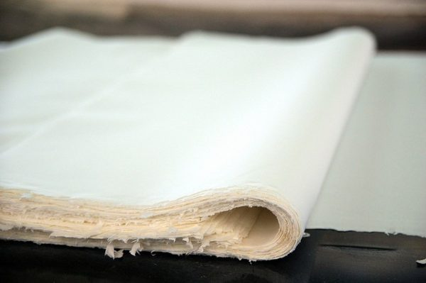 Simple Steps To Recycle Your Own Paper