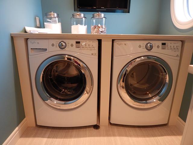 "Home ""eco""nomics — Should You Buy New Appliances?"