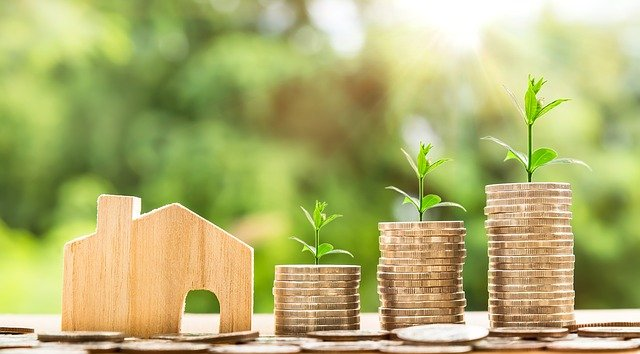 How To Finance Your Energy Efficiency Upgrades for Free