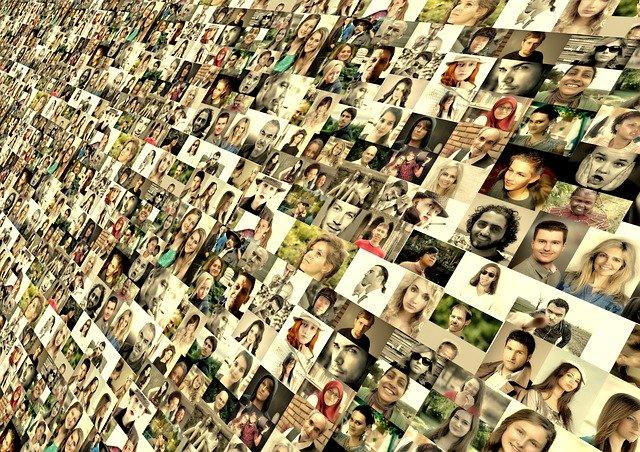 Understanding the Population Problem