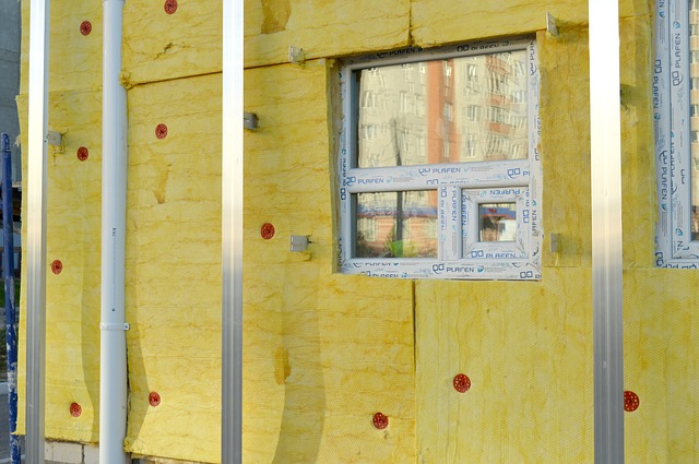 Greenest Insulation Products For The Home