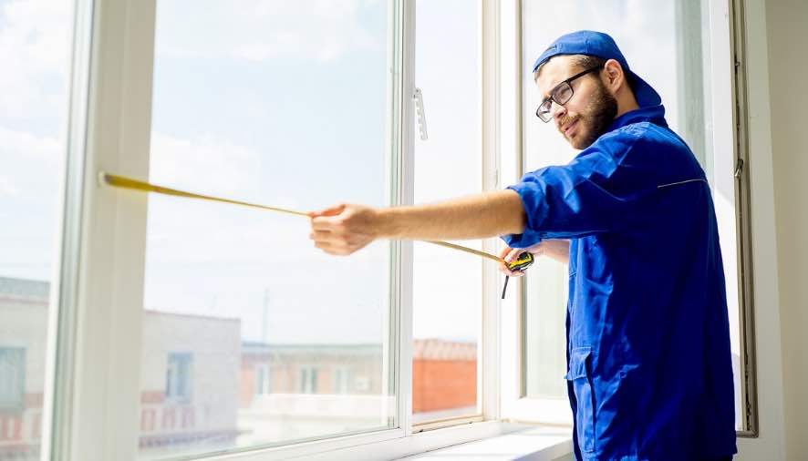 6 things to consider before replacing windows