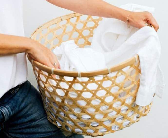 the 10 best all natural, and eco friendly laundry detergents