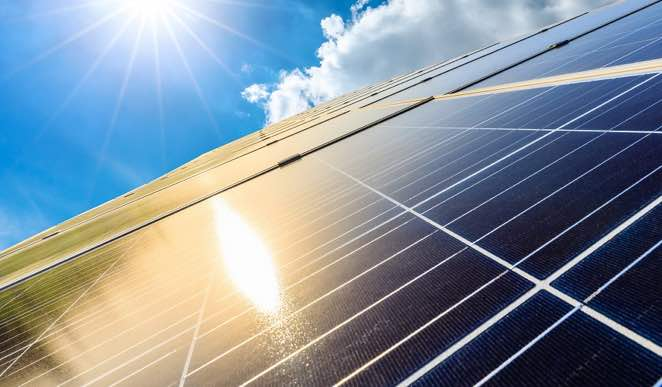 What are the Pros and Cons of going Solar *